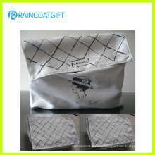 New Design Fashion Folding Cotton Clutch Cosmetic Bag Rbc-086
